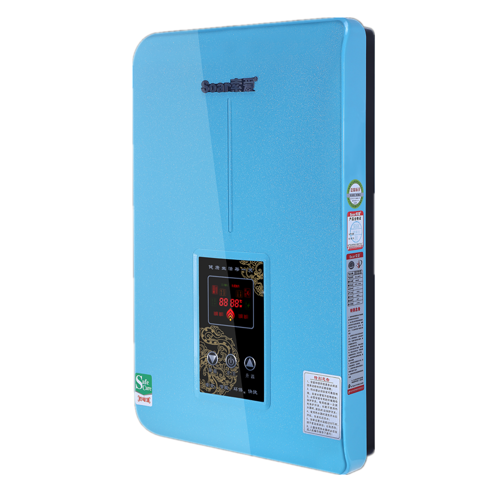 Under Sink Electric Water Heater, Under Sink Electric Water Heater ...