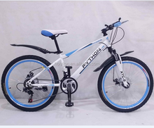Steel simple bike /bicycle/cycle for sale HL-M097