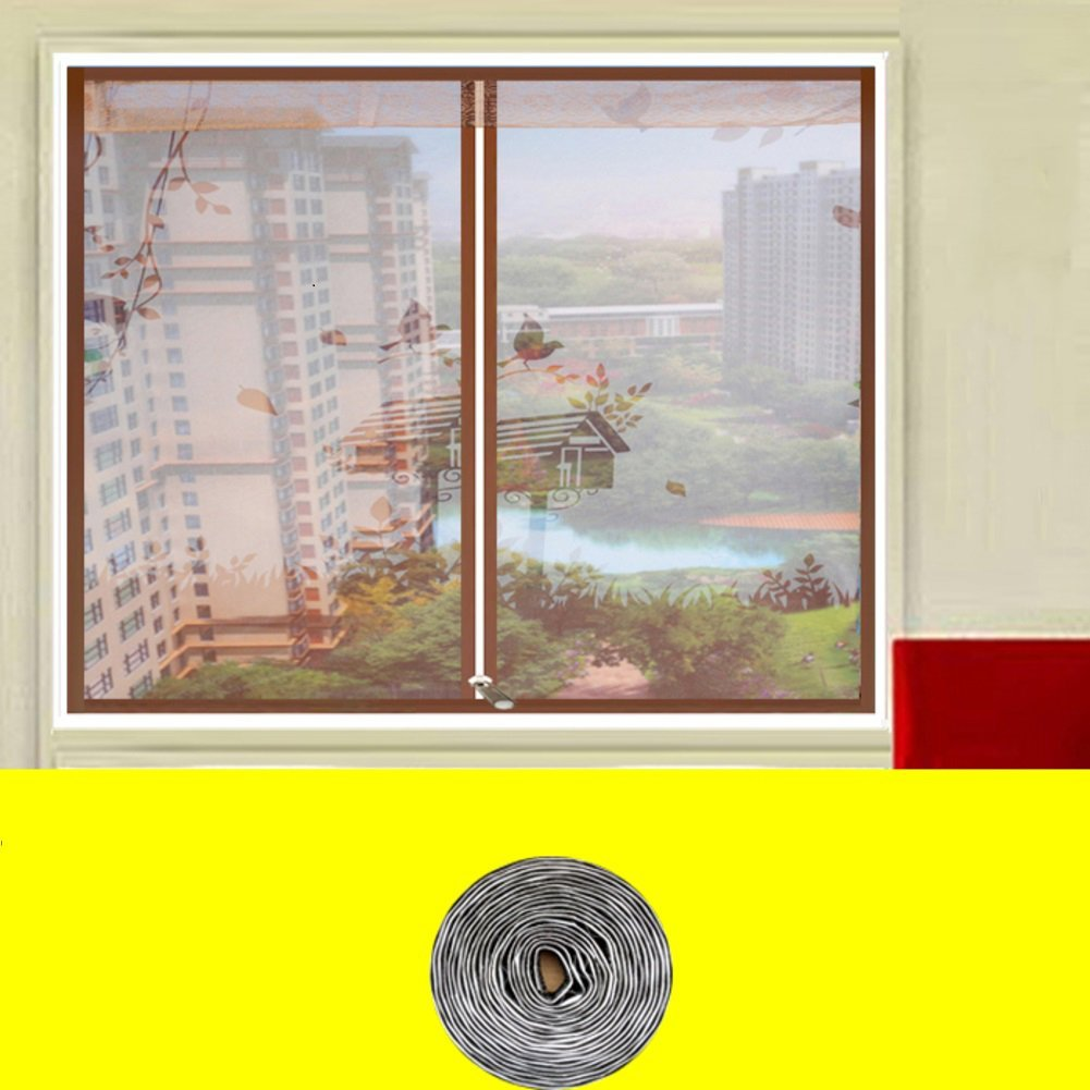 Cheap Mosquito Screen For Doors, find Mosquito Screen For