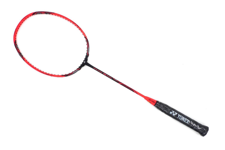 Yonex - Voltric 10DG Red 3UG5 Badminton Racket