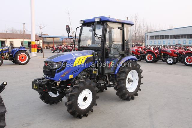 factory directly supply tractor machine agricultural farm equipment