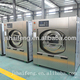 ozone laundry equipment/washer extractor
