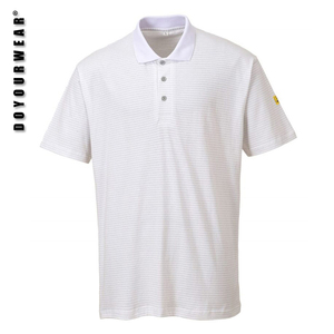 Custom Your Design Blank Cotton/Polyester Printing/Embroidery Polo t-shirts