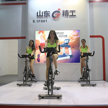 High Quality Spinning Bike/ Exercise Bike
