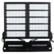 Tennis Sports Stadium 2000W Replacement Outdoor 1000W LED flood light outdoor lighting fixture