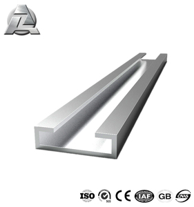 Aluminum Angle C Channel, Aluminum Angle C Channel Suppliers