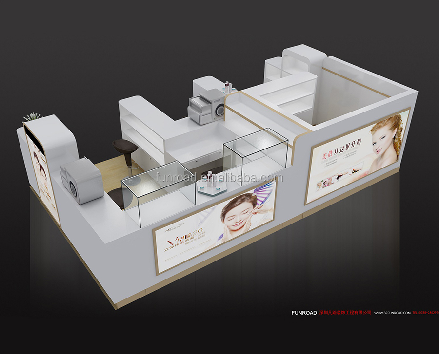cosmetic kiosk (1).JPG