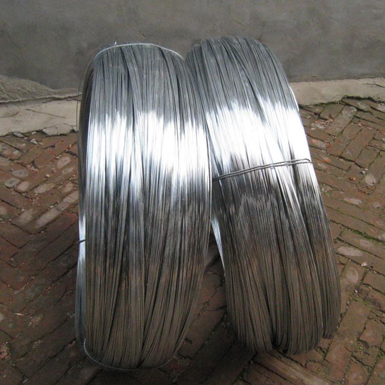 14 Gauge Gi Wire Wholesale, Gi Wire Suppliers - Alibaba