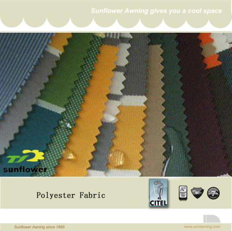 100% Acrylic Awning Fabric   Buy Fabric,Awning Fabric,100% Acrylic Awning  Fabric Product On Alibaba.com Part 23