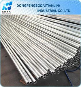 Ul 797 Standard Wholesale Suppliers