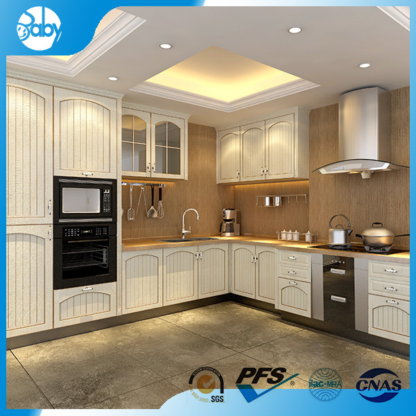 fancy project experience manufacturer lacquer kitchen furniture and cabinet hinge