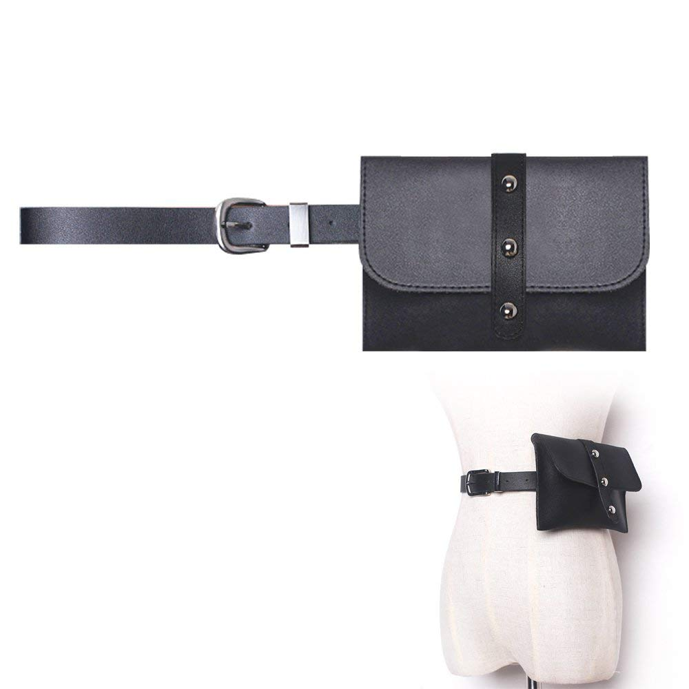 a2a49f4406a Cheap Leather Fanny Pack For Women, find Leather Fanny Pack For ...