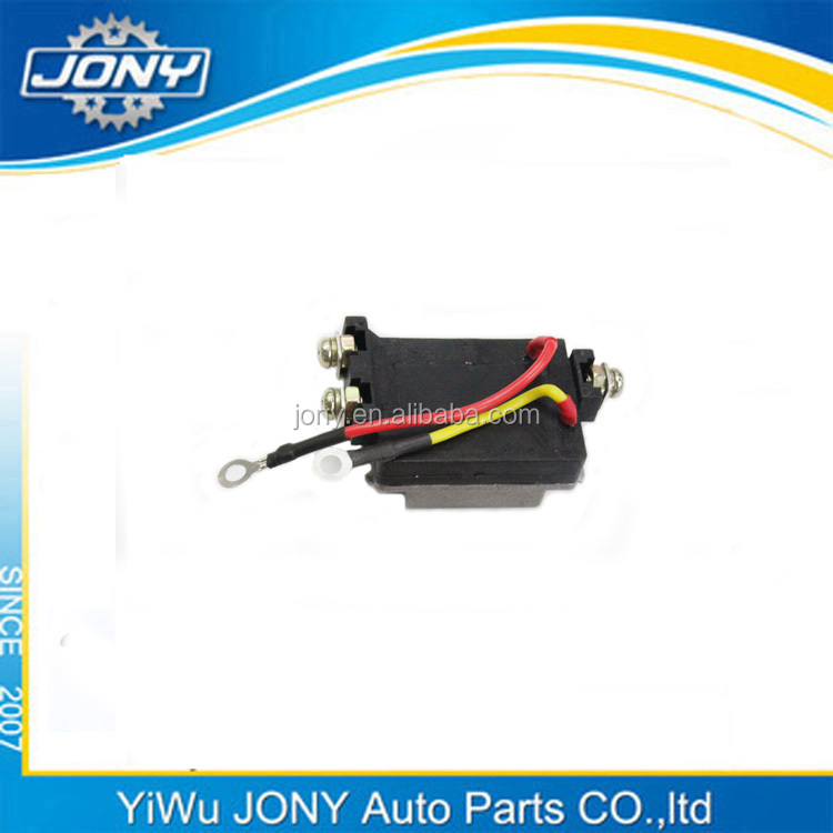 High Quality Toyota Corolla Ignition Module 89620-14210