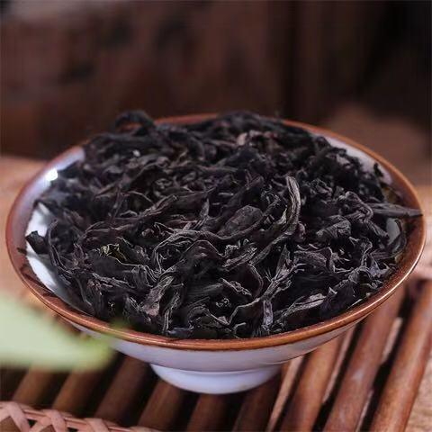 C China loose tea shops nyc vietnam oolong tea premium health dahongpao - 4uTea | 4uTea.com