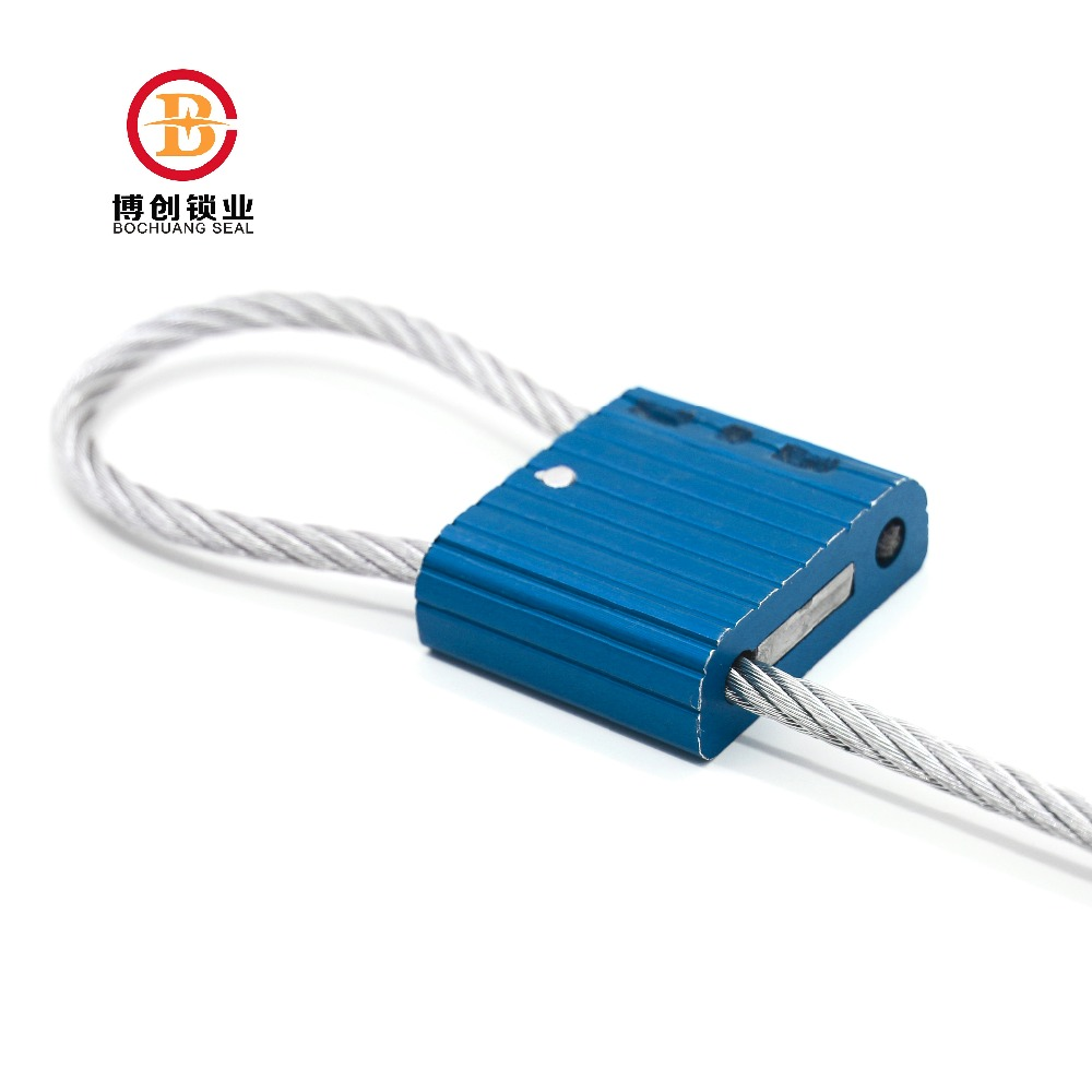 Cable Trucking Wholesale, Trucking Suppliers - Alibaba