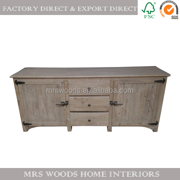 Wholesale Rustic Reclaimed Wood Furniture, Wholesale Rustic Reclaimed Wood  Furniture Suppliers and Manufacturers at Alibaba