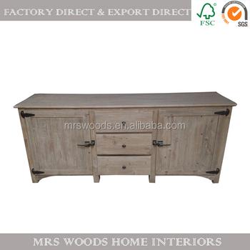 Wholesale rustic reclaimed wood furniture buy wholesale for Cheap reclaimed wood furniture