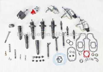 Blk Diesel High Quality Diesel Engine Parts Qst30 Ind. Wiring Diagram on