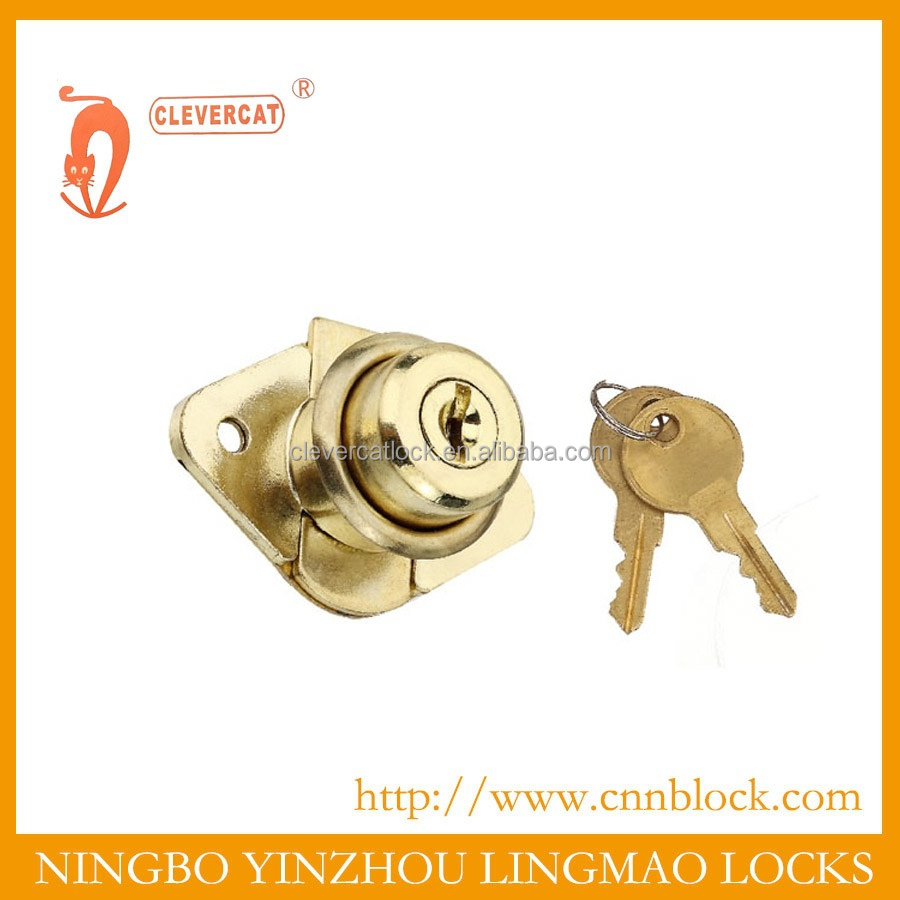Hidden Drawer Lock Hidden Drawer Lock Hidden Drawer Lock Suppliers And Manufacturers