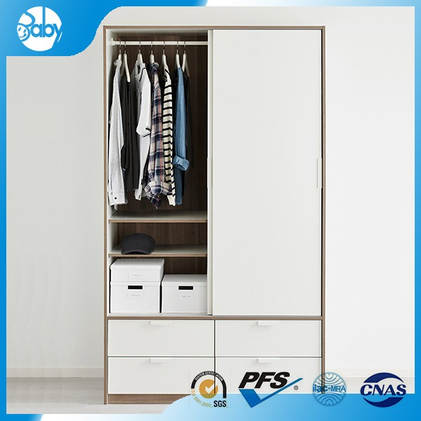 Lightweight Portable Armoire Wardrobe Closet  Lightweight Portable Armoire Wardrobe  Closet Suppliers and Manufacturers at Alibaba com. Lightweight Portable Armoire Wardrobe Closet  Lightweight Portable