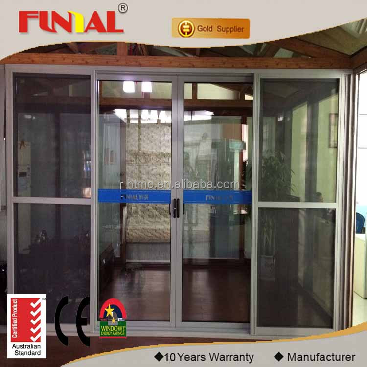 Used Sliding Glass Doors Sale Used Sliding Glass Doors Sale