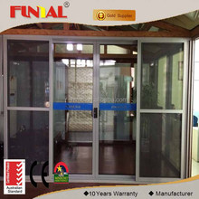 Cheap price of used sliding glass doors sale cheap price of used cheap price of used sliding glass doors sale cheap price of used sliding glass doors sale suppliers and manufacturers at alibaba planetlyrics Image collections