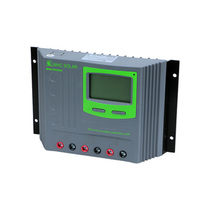 Instructions 20a 48v 60a Outback 1a 12v Mini 5kw Solar Charge Controller