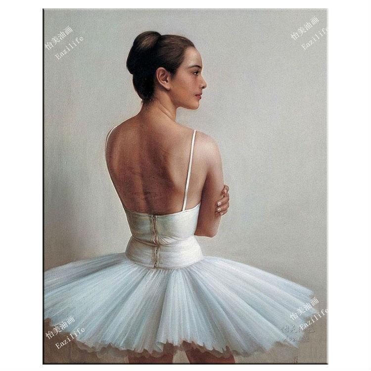 gem lde ballerinas werbeaktion shop f r werbeaktion. Black Bedroom Furniture Sets. Home Design Ideas