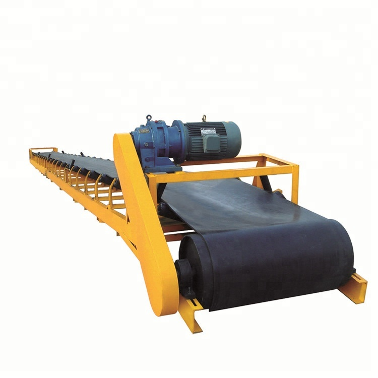belt conveyor01