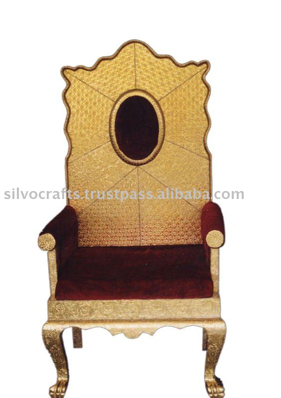 Charmant White Metal Wedding Stage Decoration Chair   Buy White Metal Wedding Stage  Decoration Chair,Royal Wedding Sofa Chairs,Wedding Sofa Chairs Product On  ...