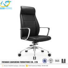 Office Furniture Specifications Wholesale Executive Chair Office Chair Specification Black Leather Boss Chair