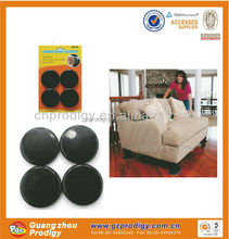 Easy Furniture Sliders/Movers,heavy appliance slider, clear furniture sliders