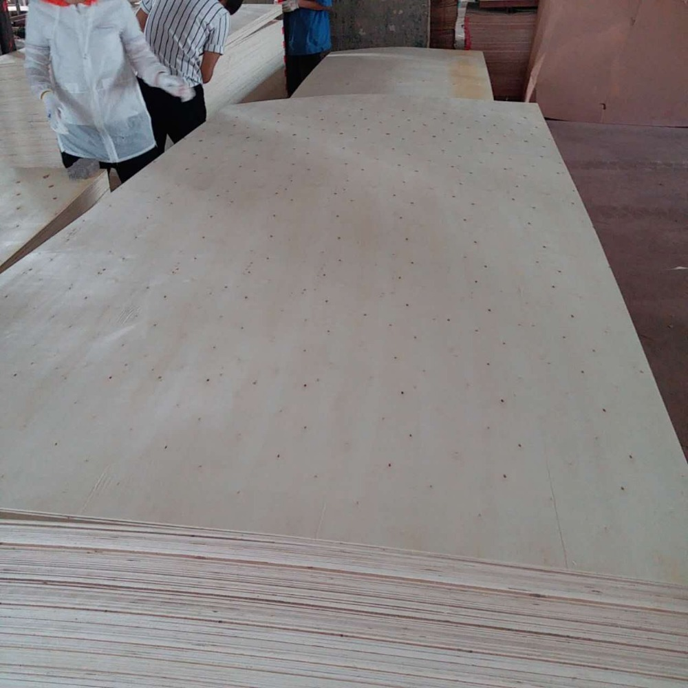poplar furniture quality. furniture trim suppliers and poplar logs prices manufacturers quality
