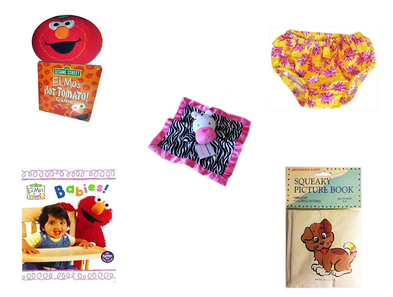 1ea9960bdefbf Cheap Pink Elmo, find Pink Elmo deals on line at Alibaba.com