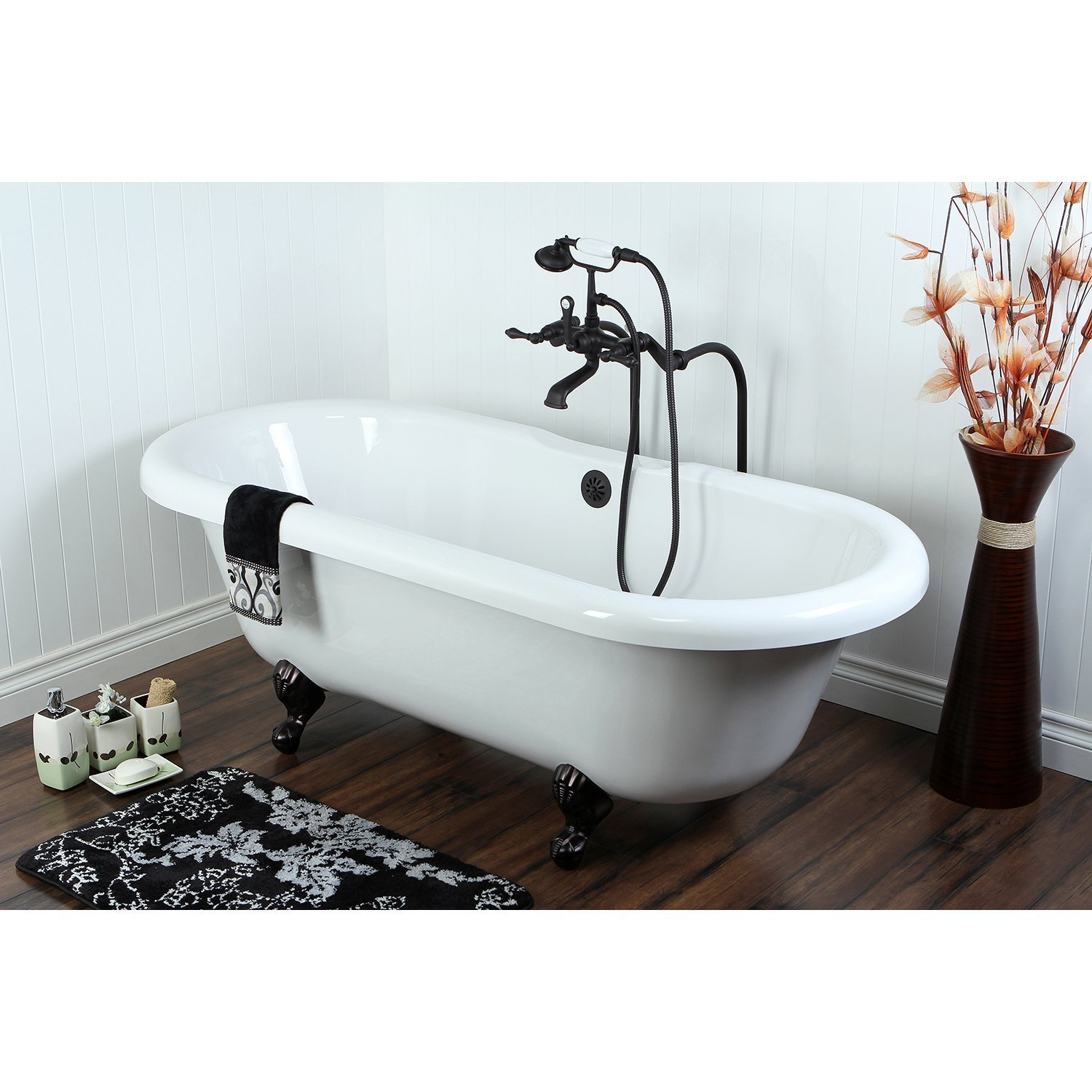 Cheap Tub Floor, find Tub Floor deals on line at Alibaba.com