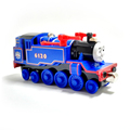 T0043 Diecast Magnetic THOMAS and friend Belle The Tank Engine take along train metal children kids