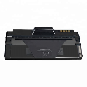 Best selling compatible toner ML1630 for Samsung SCX4500