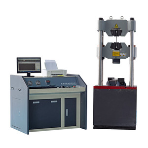 Used Machine In Australia, Used Machine In Australia Suppliers and