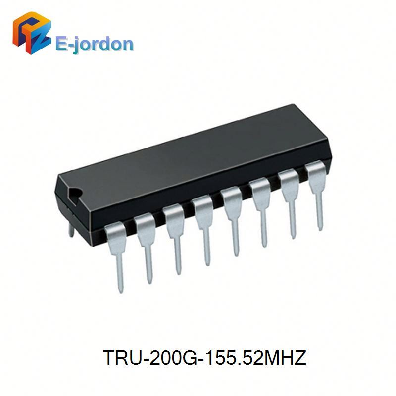 TRU-200G-155.52MHZ Puces IC