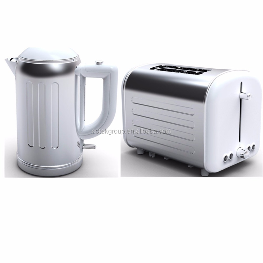Latest electrical appliances latest electrical appliances suppliers and manufacturers at alibaba com