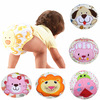 /product-detail/wholesale-newborn-baby-bulk-healthy-comfortable-sleepy-baby-cloth-diaper-t01-60486587307.html