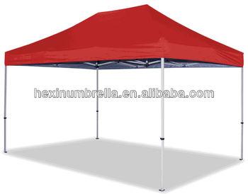 folding shelter3Mx4.5M C&ing Tent Carport tentOxford Gazebo Tent Folding Gazebo  sc 1 st  Alibaba & Folding Shelter3mx4.5m Camping Tent Carport TentOxford Gazebo ...