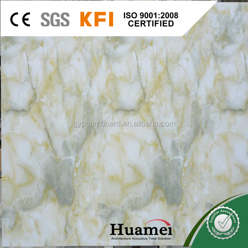 high density pvc foam board for building material