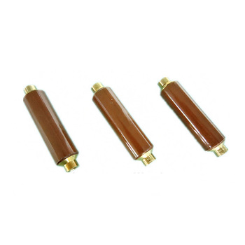 Amazing Mandrel Capacitance Trimmer High Voltage 150pf