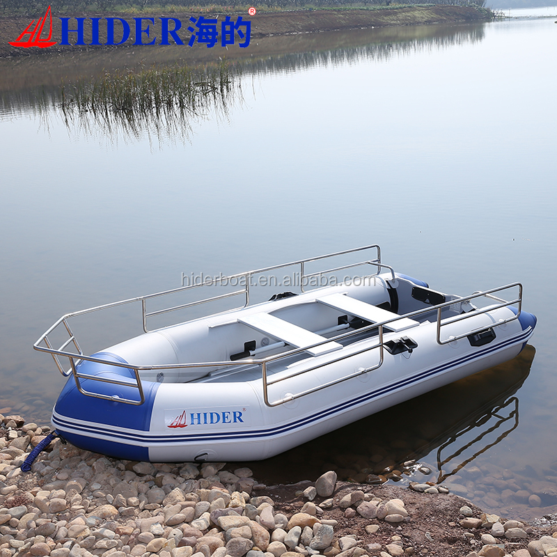 List Of Welded Aluminum Boat Manufacturers Boat Plans Place