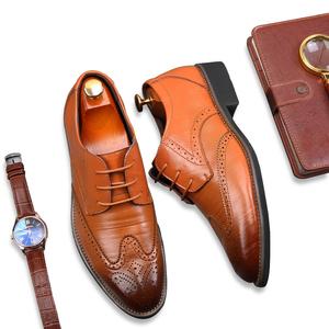 8290a731e0bb China dress shoes man wholesale 🇨🇳 - Alibaba