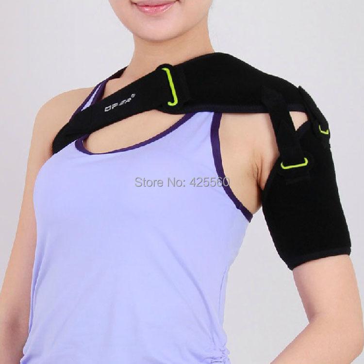 Médical Épaule Brace Promotion-Achetez des Médical Épaule