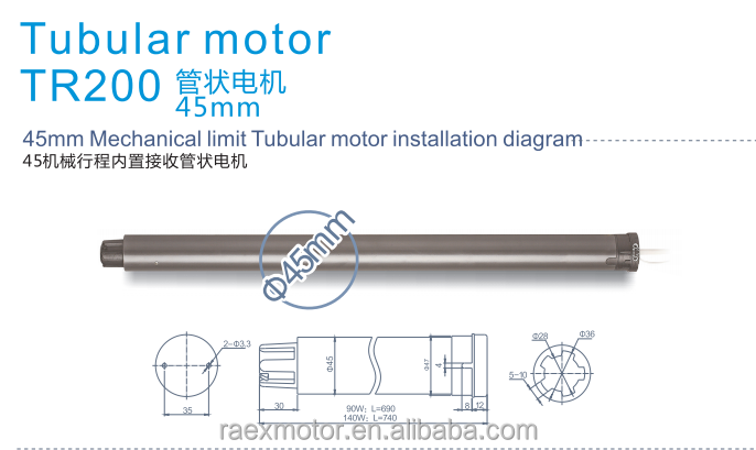 nice tubular motor nice tubular motor suppliers and manufacturers nice tubular motor nice tubular motor suppliers and manufacturers at alibaba com
