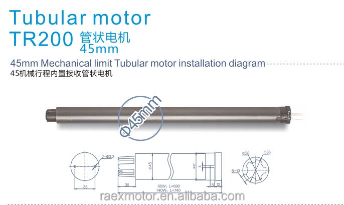nice tubular motor nice tubular motor suppliers and manufacturers nice tubular motor nice tubular motor suppliers and manufacturers at alibaba com