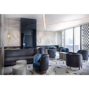 Used Hotel Lobby Furniture Supplieranufacturers At Alibaba